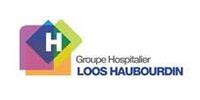 Groupe Hospitalier Loos-Haubourdin