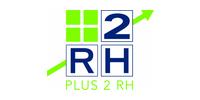 PLUS 2 RH