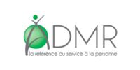 Fédération ADMR du Jura