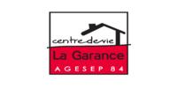 Centre de Vie de La Garance