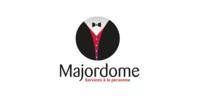 MAJORDOME, SERVICE À LA PERSONNE