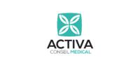 ACTIVA CONSEIL MEDICAL