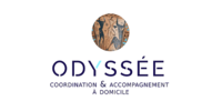 Association ODYSSEE