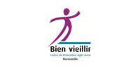 CENTRE DE PRÉVENTION BIEN VIEILLIR AGIRC-ARRCO NORMANDIE