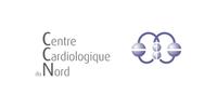Centre Cardiologique du Nord
