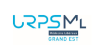 Humanityssim (pour l'URPS ML du Grand Est)