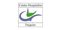 LE CENTRE HOSPITALIER DE TREGUIER