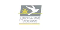 La Maison de Santé Protestante de Nîmes