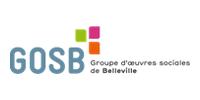 GROUPE D'OEUVRES SOCIALES DE BELLEVILLE