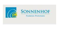 Fondation Sonnenhof