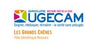 UGECAM Bretagne Pays-de-la-Loire