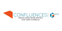 GAPAS Essonne - SESSAD « Confluences