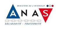 ETABLISSEMENTS DE SOINS ANAS LE COURBAT