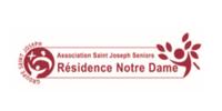 Résidence Notre Dame