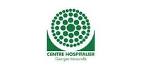 CENTRE HOSPITALIER GEORGES MAZURELLE - EPSM VENDEE