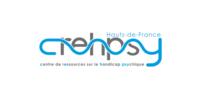 Crehpsy Hauts-de-France