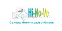 Centre hospitalier BRISSET
