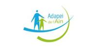 ADAPEI DE L'AIN - FOYER LE SOUS BOIS