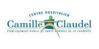 Centre hospitalier Camille Claudel