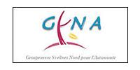 GYNA (Groupement Yvelines Nord pour l'Autonomie)