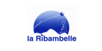 L'ASSOCIATION LA RIBAMBELLE