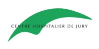 CENTRE HOSPITALIER de JURY-les-METZ