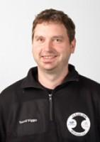 Trond Viggo Lindberg