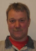 Jan Eivind Haugen