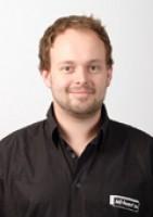Kjell Ivar Dyblie