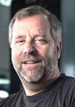 Jan Åge Gulliksen