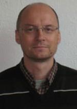 Gunnar Reksnes