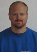 Ronny Leirvik