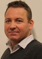 Rolf Espen Idsøe