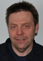 Geir Wiklund