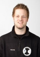 Henning Jørgensen