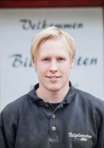 Håvard Syversrud