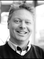 Cato Jørgensen