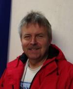 Jon Olav Holten