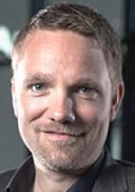 Joakim Thonhaugen