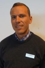 Ole Martin Langseth