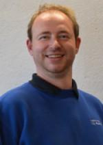 Morten Heggen