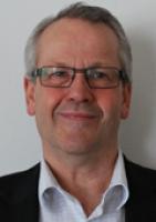 John Arild Sønsteby