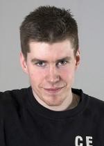 Cristian Elvebakk