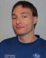 Marius Langseid