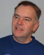 Roald Langenes
