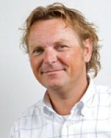 Martin Gjølberg