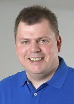 Roger Krutå