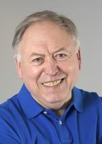 Asgeir Krutå