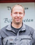 Arne Roger Skjellerud