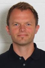 Tom Arild Henriksen